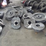 Casting Product1