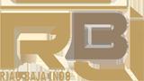 PT. Riau Baja Indo